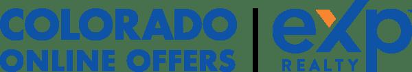 Colorado Online Offers
